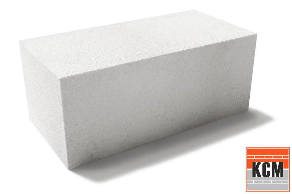 Купить газосиликатный бетон бетон 2016